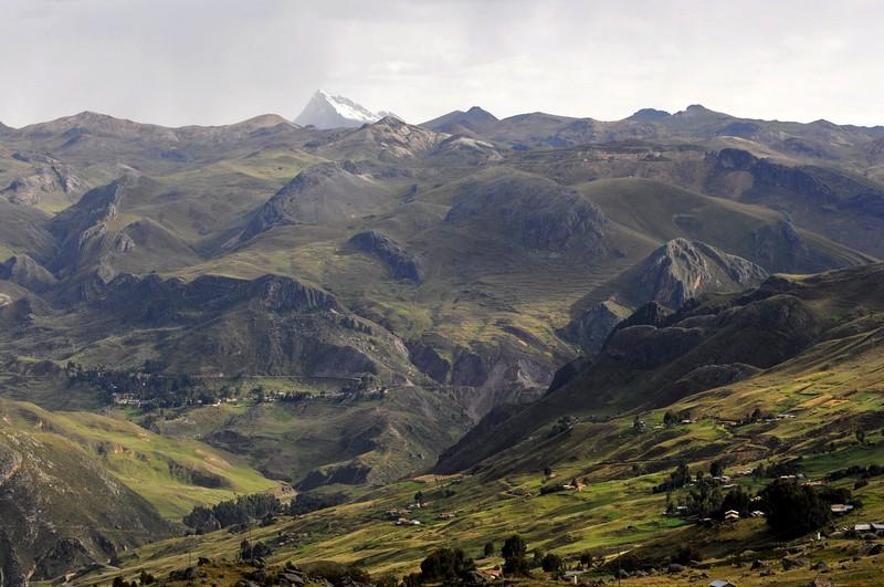 Peru II