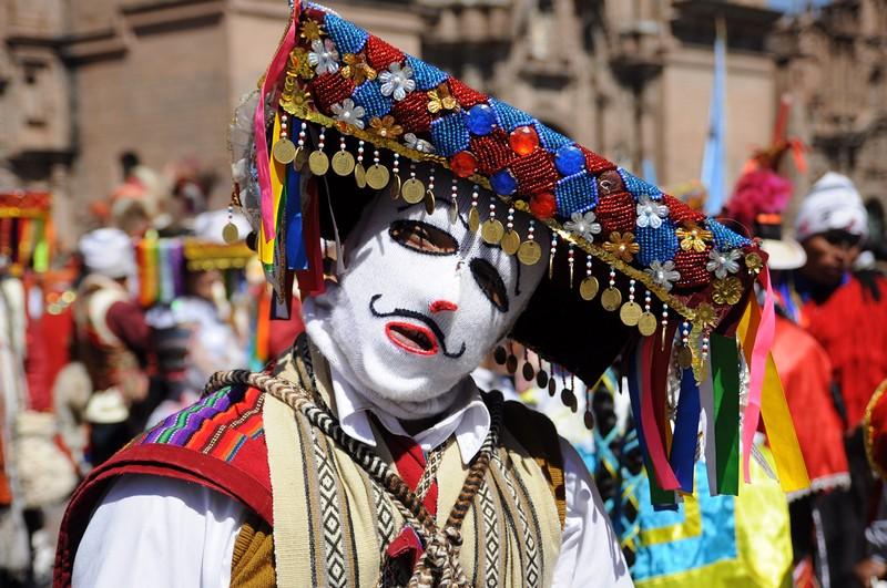 Peru VI