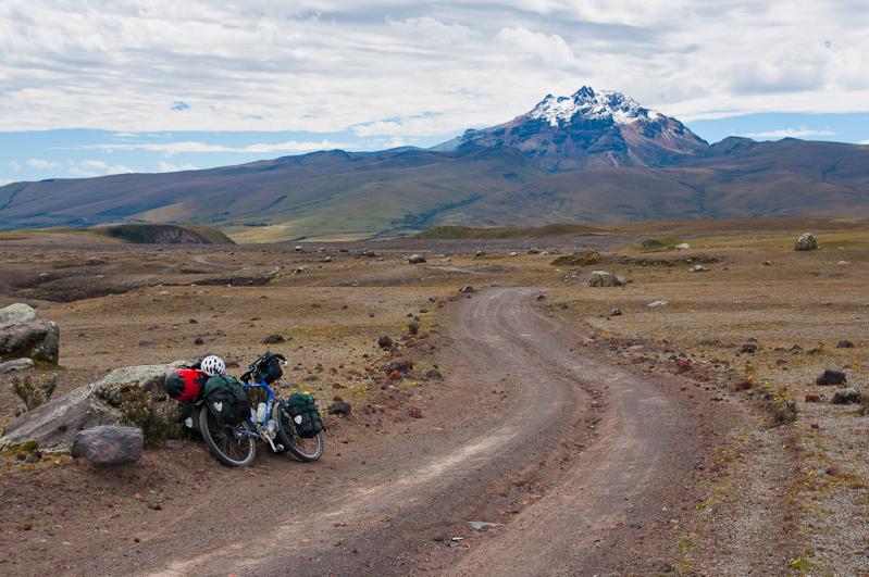 Peru-Ecuador